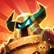 Billion Lords APK