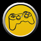 Game Controller 2 Touch APK