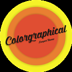 Colorgraphical APK