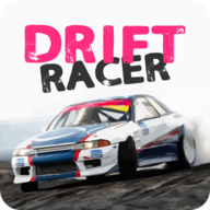 Drift Racer City APK