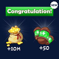 Coins Spin Free for Game APK
