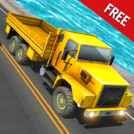 Truck Vs Bus Racing APK