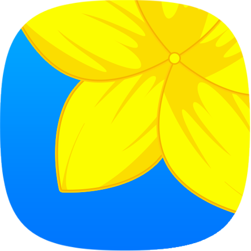 Gallery APK 2 0 - download free apk from APKSum