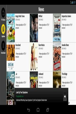 showbox 5.06 download android