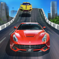 Car Racing 2019 APK