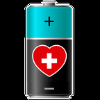 Repair Battery Life APK