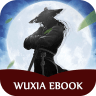 WuXia EBook APK