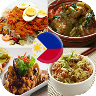 Filipino Recipes APK