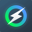 Charge Master APK