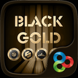Black gold APK