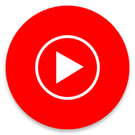 YouTube Music APK