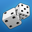 Dice Cast APK