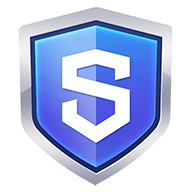Solo Security APK