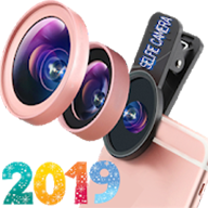 Open Camera APK 36 35 - download free apk from APKSum