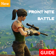 Guide - Fort Nite Battle Royale APK