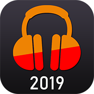 Headphones Booster APK
