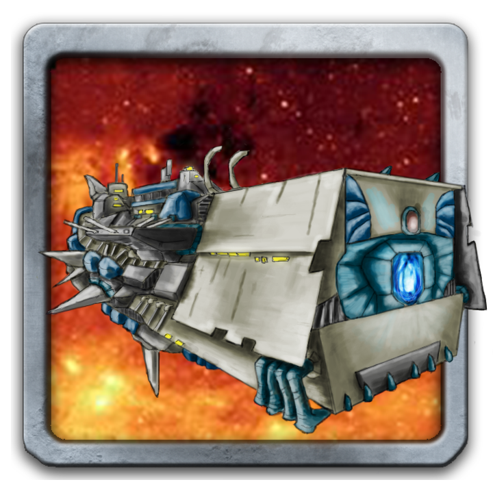 Star Traders RPG APK