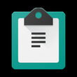 Material Notes APK