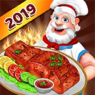 Cooking Lover APK