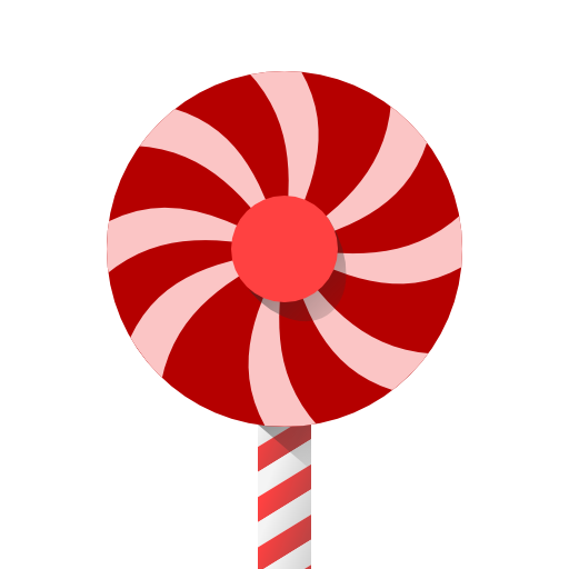 Lollipop APK