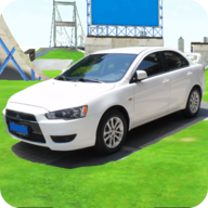 Real Car Driving Simulator APK