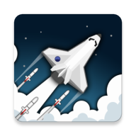 2 Minutes in Space APK