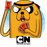 Card Wars APK