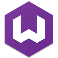 Wearable Widgets APK