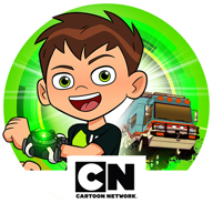 Ben 10 Alien Race APK