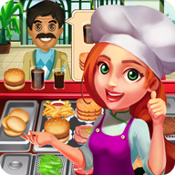 Cooking Talent APK