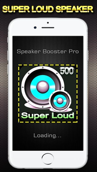 Hot volume booster APK 1 0 - download free apk from APKSum