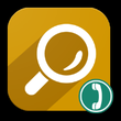 Advance Lookup APK