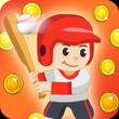 Baseball Boy APK
