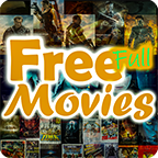 Free HD Movies APK