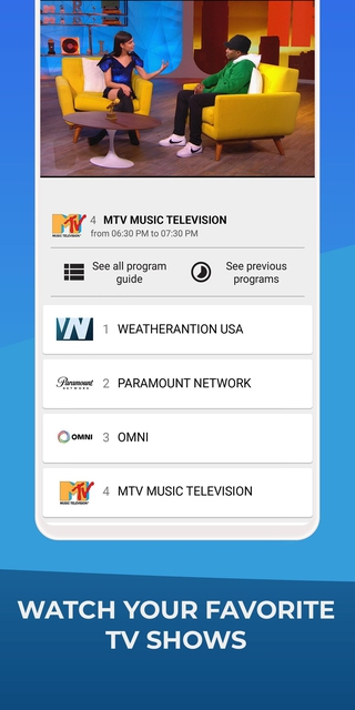 Htv Pinoy Apk 2 4 157 130 Download Free Apk From Apksum