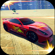 lightning mcqueen racing APK