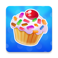 Candy Valley APK