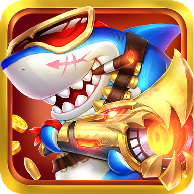 Fishing Hunter APK