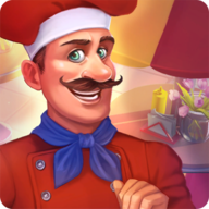 Cooking Paradise Match3 APK