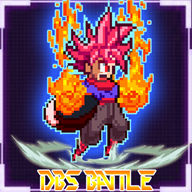 DBS Battle APK