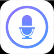 Smart Voice Recorder APK