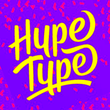 HypeType Photo Effects APK