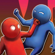 Gang Beasts APK