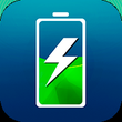 My Battery Saver APK
