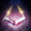 Geometry Wars 3 APK