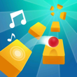 Music Twist APK
