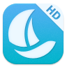Boat Browser for Tablet APK