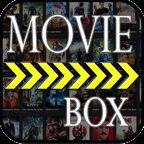 Movie Box APK