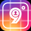 Best 9 for Followers APK