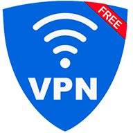 Best VPN APK